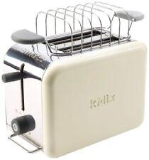 Kenwood Ttm022 kMix 2 Slice Toaster in Almond