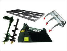 Landscapers Kit