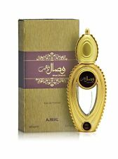 Wisal Dhahab Gold (50ml) Eau De Perfum spray  by Ajmal