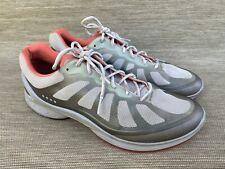 Ecco Biom Women's Fjuel Racer Running Trainer Shoes, Size 41 EU