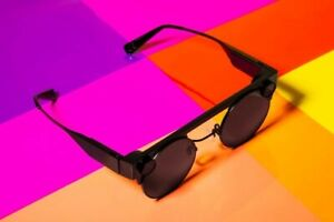 Spectacles 3 by Snapchat - Carbon