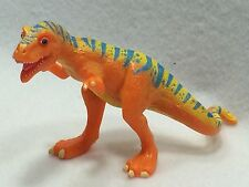 "Dinosaur Train Collect n Play #114 Boris T. Rex 3"" Plastic Figure"