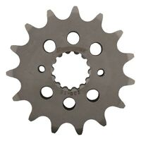 New Supersprox Front Sprocket 15T For Ducati 748 SPS 98-99, 916 99