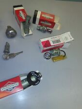 BRIGGS & STRATTON  Original Car Service parts