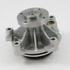 Engine Water Pump IAP Dura 542-55970