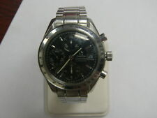 Omega Speedmaster Automatic men's watch 3513.50.00