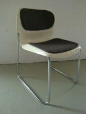 RS0119-123 : Original Design Stuhl Drabert Gerd Lange Swing 70er Retro