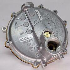 GARRETSON IMPCO MODEL KN LOW PRESSURE REGULATOR 039-12 LPG GENERATOR ENGINE