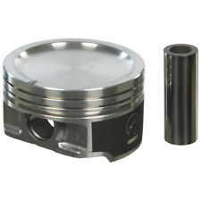 Sealed Power H877CP.75MM - Engine Piston  1997 -2005 ford 4.2 4.6 5.4   1 ea