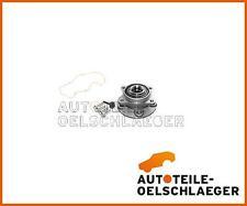 Cuscinetto ruota / Mozzo della anteriore Volvo S60 I / S80 / V70 II / XC70 ATO