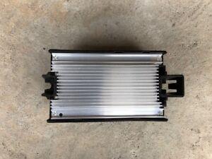 R062 New HVAC Blower Motor Resistor OEM# 13349361