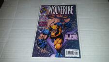 Wolverine # 136 (Marvel, 1999) 1st Print