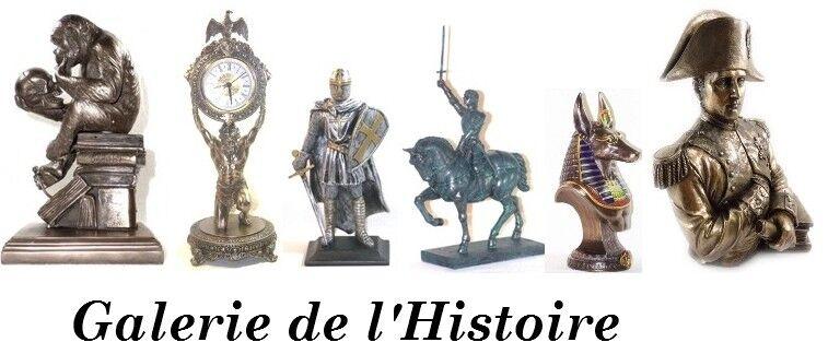 galerie-de-l-histoire