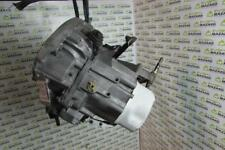 Boite de vitesses RENAULT MEGANE SCENIC I PHASE 1   /R:15586121