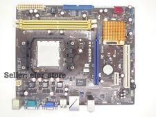 ASUS M2N68-AM SE2 Socket AM2 / AM2+ / AM3 Motherboard Geforce 7025