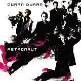 DURAN DURAN - Astronaut - CD Album