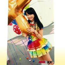 "AKB48 Rena Matsui ""AKB to XX!"" photo"