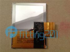 For Mio Moov P360 P560 P565 TX09D83VM3CEA REV.E Touch Screen+LCD Screen Display
