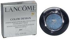( 100g=961,54 € ) Lancome Color Design 604 - Night Strass 1,3g