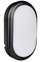 Brackenheath ispotSE LED Bulkhead Wall Light 8w IP65 Outdoor use Compact 540LM