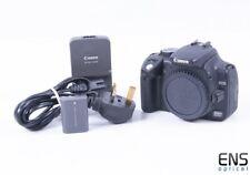Canon EOS 350D Digital Slr