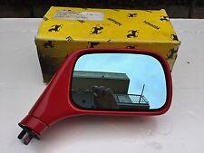 Specchietto esterno Ferrari F40 VITALONI completo mirror destro right specchio