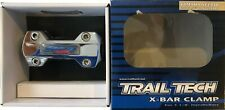 """Trail Tech 030L-Y450F-01 - 1 1/8"""" handle bar mounts for 2006 Yamaha YFZ450 only"""