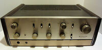 Vintage Kenwood KA-4004 Amplifier AMP - AS IS