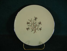Lenox Princess Bread and Butter Plate(s)