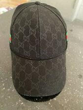 Gucci hat new
