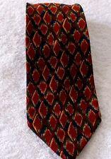 men's  Mallory & church London Ltd men's neck tie 58'' long 4'' wide.