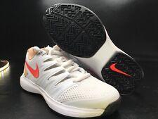 Nike Air Zoom Prestige HC, Brand New, Original Mens Tennis US3.5, UK3, EUR35.5