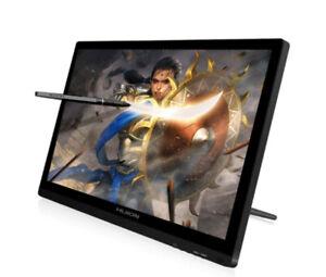 Huion Kamvas GT-191 Drawing Tablet 19.5 Inch