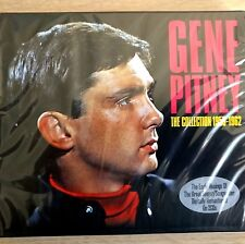 2CD NEW - GENE PITNEY - THE COLLECTION 1959-1962 - Pop Music 2x CD Album