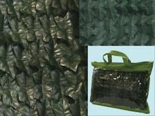 Siepe finta artificiale Edera Basic 3x1 3x1,5 sempreverde 145 g/mq 440 foglie/mq