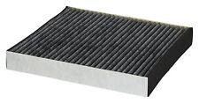 Nissan & Infiniti Carbon Cabin Air Filter - Fits OEM# B7200-5M000 + Instructions
