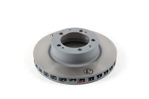 Bremsscheibe vorne links Audi RS2 304x32mm entspricht 8A0615301B