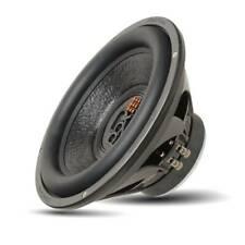"Powerbass XL-1244D 800 Watts Max Dual 4 Ohm 12"" Car Audio Subwoofer"