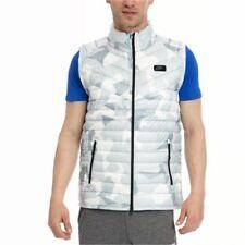 Nike DOWN REMPLISSAGE VESTE/GILET-taille M (823681 100)