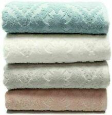 LUXURY Soft 100/% Combed Coton 650gsm heavy . Hand Towel 40x60 LEIconLUI