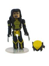 Marvel Minimates X-23 Marvel NOW! Blind Bag Mystery Figure Wolverine Series 1