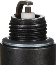 Spark Plug-Conventional ACDELCO PRO R43S