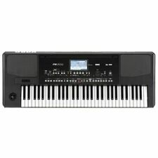 KORG Electronic Keyboards