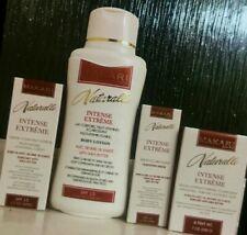 Makari Naturalle Intense Extreme Body Lotion,Serum, Soap,face cream