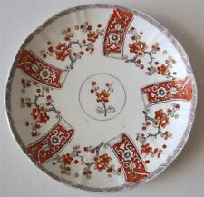 Birds Oriental Porcelain & China