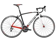 New 2016 Lapierre Sensium 300 CP Complete Road Bike BLK/WHT/RED SM