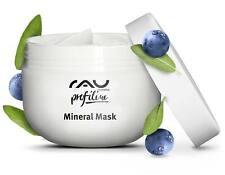 Mineral Mask 200 ml ideal bei unreiner & empfindlicher Haut Rau cosmetics