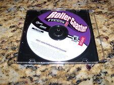 Rollercoaster Roller Coaste(PC) Game Windows