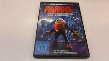 DVD  Killer Bean Forever In der Hauptrolle Til Schweiger, Patrick Bach