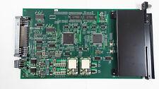 5524239-C Hitachi USP, HP Xp12000 dkc mn  Disk array controller
